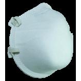 Бриз-1104-2 Респиратор противоаэрозольный