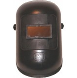 Маска сварщика НН-С-702