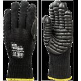Перчатки Вибрест 1121-7Е