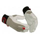 Перчатки Guide 43 кожаные комбинированные