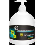 Жидкое крем мыло РизаКлин® Премиум