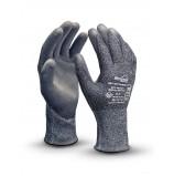 Перчатки Стилкат ПУ 5  HPP-107