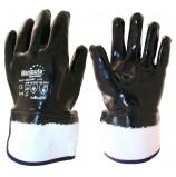 Перчатки Неософт TNP-17