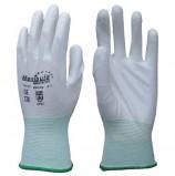 Перчатки МикроПОЛ TPU-13/MG-162