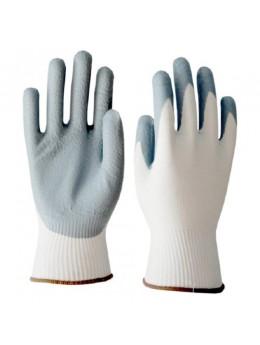Перчатки Юнит-300 TNS-53