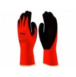 Перчатки МикроТЕХ TVN-15