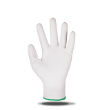 Перчатки SpiderGrip 7-3101