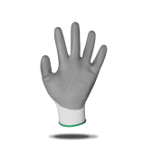 Перчатки SpiderGrip 7-2201