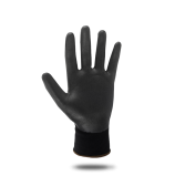 Перчатки SpiderGrip 7-2205