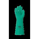 Перчатки Nitrosol EN22 38 см (Хлорированное покрытие)