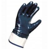 Перчатки защитные MAPA Titan 388