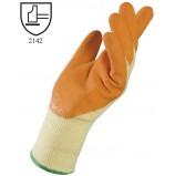 Перчатки защитные MAPA Enduro 328