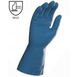 Перчатки защитные MAPA Superfood 177
