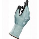 Перчатки защитные MAPA Krytech 511