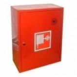ШПК-310В закрытый красный/белый