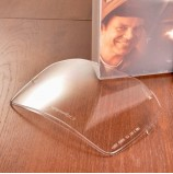 Наружная защитная пластина, устойчивая к царапинам Speedglas® 100