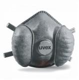 UVEX Силв-Эйр е 7232 FFP2 формованная модель