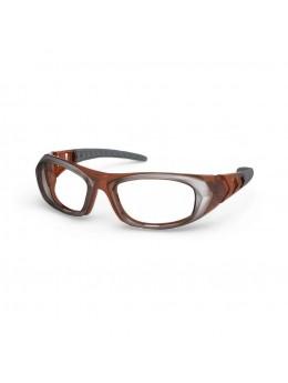 Корригирующие защитные очки UVEX RX sp 5507