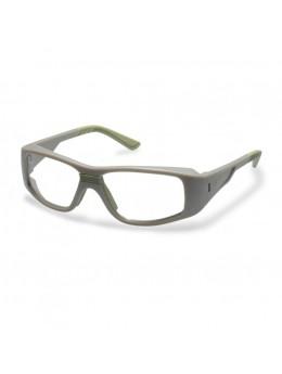 Корригирующие защитные очки UVEX RX sp 5519