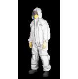 Комбинезон защитный ChemMax(Химмакс) 2