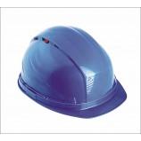 Каски защитные RFI-3 BIOT Rapid