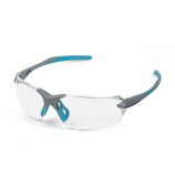 Очки Стайл открытые, прозрачные линзы с AF-AS покрытием