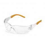 Очки Лайт открытые, прозрачные линзы с AF-AS покрытием