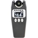 RADEX LUPIN (люксметр - яркомер – пульсметр)