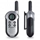 Радиостанция Motorola TLKR-T4