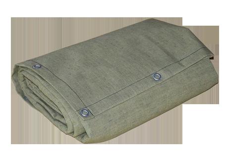 Изделия из брезента и ПВХ тканей по индивидуальным размерам
