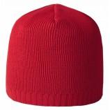 Шапка Season, красный
