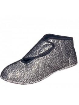 Чулки вкладные утепленные для ботинок мод.10803 Парижская Коммуна