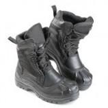 Ботинки (Thinsulate) ТПУ/резина ЭлитСпецОбувь (арт.77)