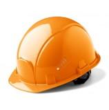 Каска РОСОМЗ™ СОМЗ-55 ВИЗИОН, оранжевый 78214