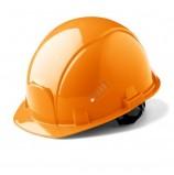 Каска РОСОМЗ™ СОМЗ-55 Фаворит, оранжевый 75514