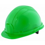 Каска РОСОМЗ™ СОМЗ-55 Хаммер, зеленый 77519