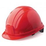 Каска РОСОМЗ™ СОМЗ-55 Хаммер, красный 77516