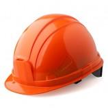 Каска РОСОМЗ™ СОМЗ-55 Хаммер, оранжевый 77514