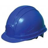 Каска РОСОМЗ™ СОМЗ-55 Хаммер, синий 77518