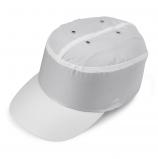 Каскетка АМПАРО™ Престиж, белый, 126901