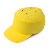 Каскетка АМПАРО™ Престиж, желтый, 126902