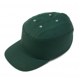 Каскетка АМПАРО™ Престиж, зеленый, 126903