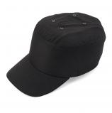 Каскетка АМПАРО™ Престиж, черный, 126909