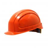 Каска РОСОМЗ™ СОМЗ-19 ЗЕНИТ RAPID, оранжевый 719814