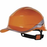 Каска DeltaPlus™ DIAMOND V, оранжевый