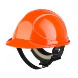 Каска АМПАРО™ Байкал люкс, оранжевый, 136728