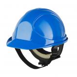 Каска АМПАРО™ Байкал люкс, синий,136725