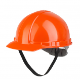 Каска АМПАРО™ Бленхейм, оранжевый, 116608