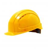 Каска РОСОМЗ™ СОМЗ-19 ЗЕНИТ RAPID, жёлтый 719815