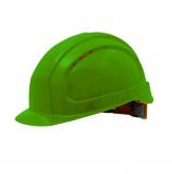 Каска РОСОМЗ™ СОМЗ-19 ЗЕНИТ RAPID, зелёный 719819